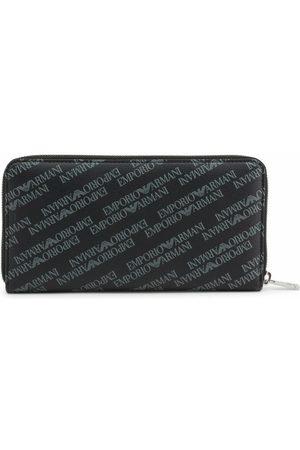 Emporio Armani Y4R169-Ylo7E Wallet