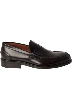 Berwick Man Loafers - Loafer
