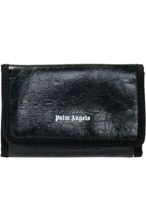 Palm Angels Wallet