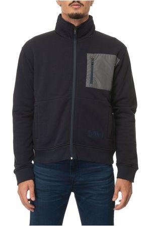 FAY Man Sweatshirts - Sweatshirt