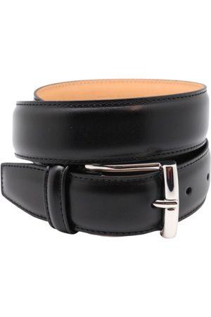 Crockett & Jones Belt Belt