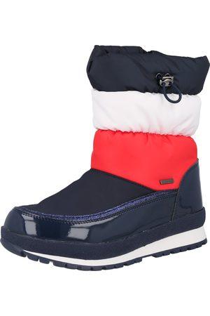 Tommy Hilfiger Snöboots