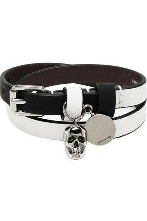 Alexander McQueen 5544661Aacq1070 Bracelet