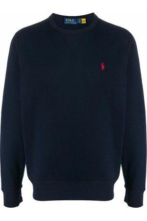 Ralph Lauren Sweatshirt 710766772