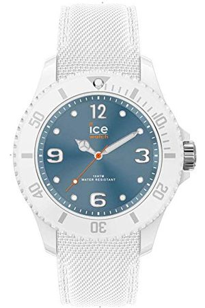 Ice-Watch Watch 017438