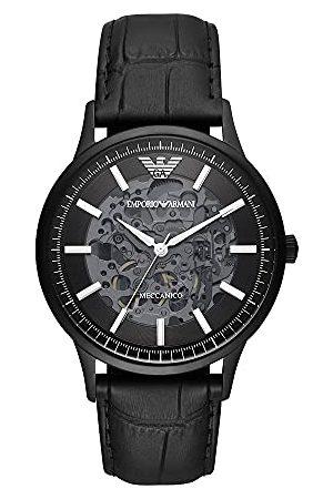 Emporio Armani Watch AR60042