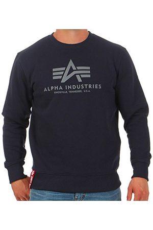 Alpha Industries Herrtröja