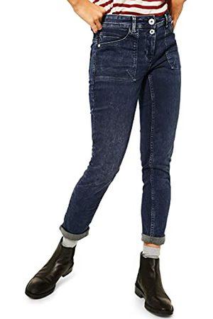 CECIL Jeans för kvinnor, , 33W x 30L