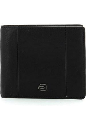 Piquadro Wallet
