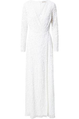 Lace & Beads Aftonklänning 'Mariah