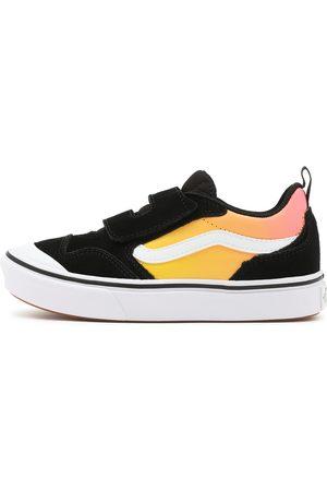 VANS Pojke Sneakers - Sneaker