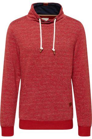 TOM TAILOR Man Sweatshirts - Sweatshirt