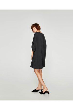 Zara TUNIKA - Finns i fler färger