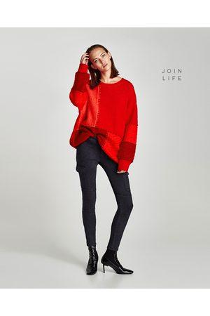 Zara CARGOBYXA - Finns i fler färger