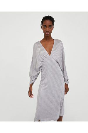 6dd464dcd6a6 Silver Billig kvinna klänningar, jämför priser och köp online