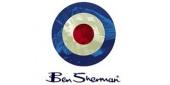 Plectrum By Ben Sherman