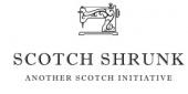 Scotch Shrunk