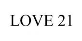 Love21