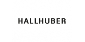 Hallhuber