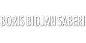 Boris Bidjan Saberi 11
