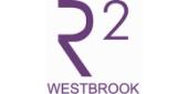 R2 Westbrook