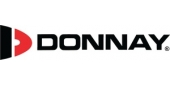 Donnay