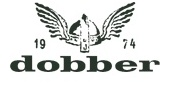 Dobber