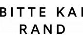Bitte Kai Rand