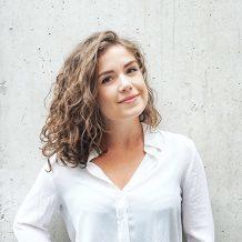 Sarah-Lena Reulink